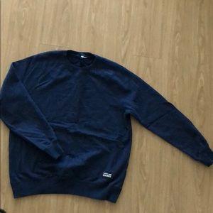 Men's H&M crewneck sweatshirt!